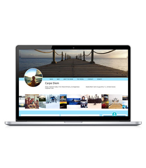 Boatzo – Blogging Built For Boating - Featured Image