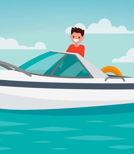 DockSkipper – Boat Dock Rental Marketplace - Featured Image