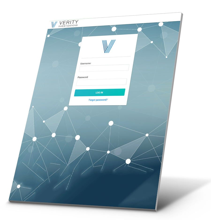 Featured Image For Verity Claim App