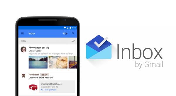 Inbox-main