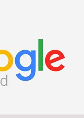 """Featured Image For Google """"Speed Update"""" For Mobile – Coming July 2018"""