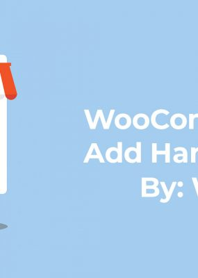 Featured Image For WooCommerce Add Handling Fee For Orders Over Specific Amount
