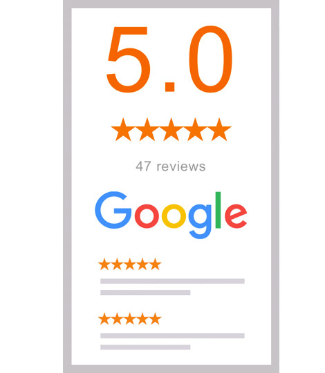 3 Simple & Free Tools To Get More Google Business Reviews