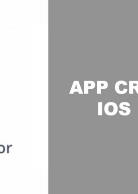 Featured Image For Google Authenticator App Crashes on iOS 14.2 Solution